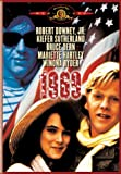 1969 (1988) (Movie)