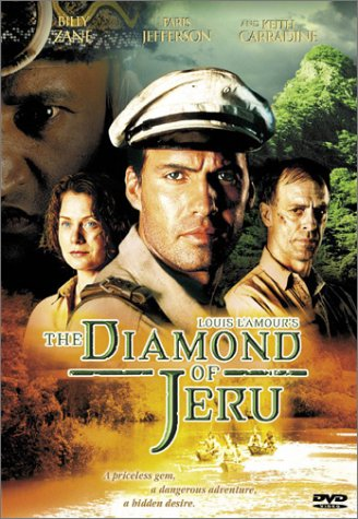 Diamond of Jeru, The / ����� ����� (2001)