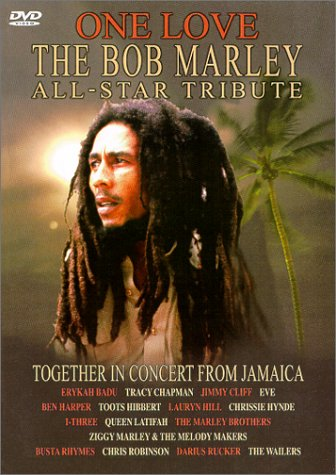 The_Bob_Marley_All_Star_Tribute preview 0