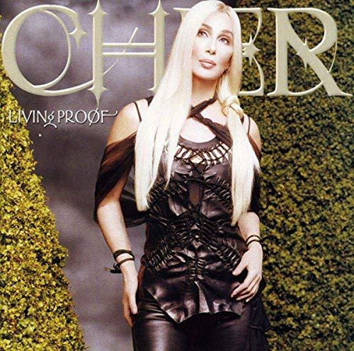 Cher - Living Proof - Zortam Music