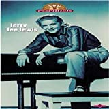 >Jerry Lee Lewis - C. C. Rider