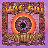 "Read ""Jing Chi"" reviewed by"