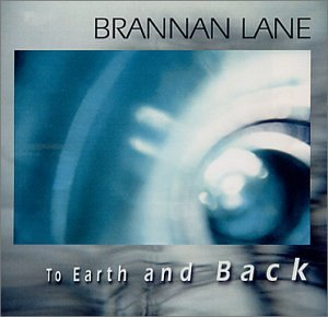 Buy Brannan Lane CDs here.