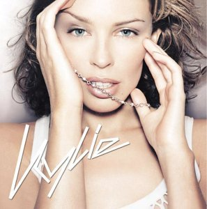 Kylie Minogue - Can