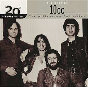 10cc - Midday With Kerri-Anne The Greatest Love Songs of All Time - Zortam Music