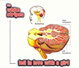 album art to Fell in Love With a Girl (disc 2)