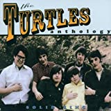 Solid Zinc - The Turtles Anthology (Disc 2)