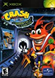 Crash Bandicoot: The Wrath of Cortex by Vivendi Universal