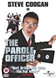 The Parole Officer (2001) (Movie)