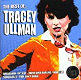 The Best of Tracey Ullman [Metro]