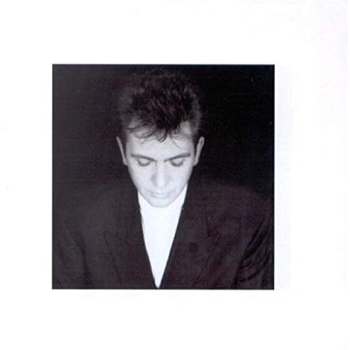 Peter Gabriel - 1.FM Back to The 80s - USA - Zortam Music