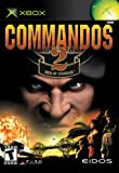 Commandos 2: Men of Courage by EIDOS INTERACTIVE