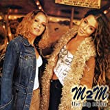 M2M The Big Room Album Lyrics