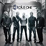 Forever - Plus One