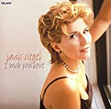 Janis Siegel: I Wish You Love