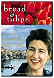 Bread and Tulips - movie DVD cover picture
