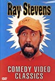 Ray Stevens - Comedy Video Classics - movie DVD cover picture