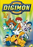 Digimon Season 1 Total Digimon!