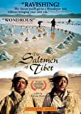 The Saltmen of Tibet (1998) DVD