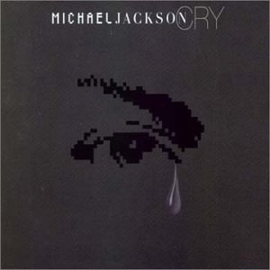 Cry [Import CD #2]