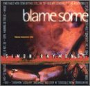 Cover of Blame Someone Else