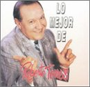 Copertina di album per Lo Mejor de Roberto Torres, Vol. 1