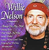 Willie Nelson, Vol. 1 [Platinum Disc]
