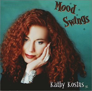 Kathy Kosins: Mood Swings