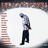 Hells Kitchen - Andre Nickatina