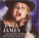 Etta James [Platinum Disc]