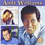 Andy Williams' Newest Hits