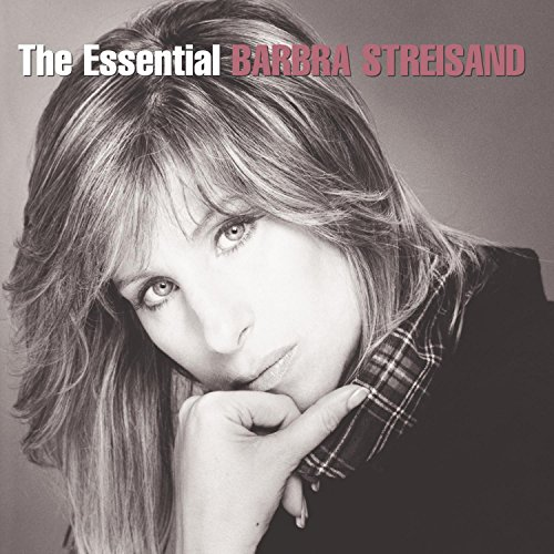 Barbra Streisand - Grand Prix 20 - Zortam Music