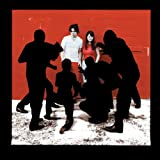 White Blood Cells - White Stripes, The