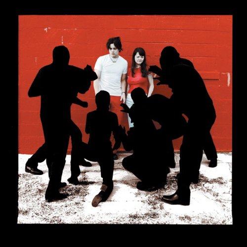 The White Stripes - If I Were A Carpenter / Inside Out - Zortam Music