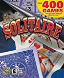 King Sol 400 Solitaire Games
