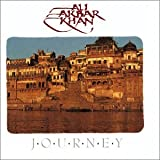 Cover von Journey