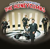 Capa do álbum Have I The Right: The Very Best of the Honeycombs