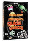 Avia Guide to Home Theater Home theater information and setup DVD [COLOR] [DOLBY]  ~  ~ Bestseller