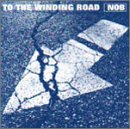 Pochette de l'album pour TO THE WINDING ROAD