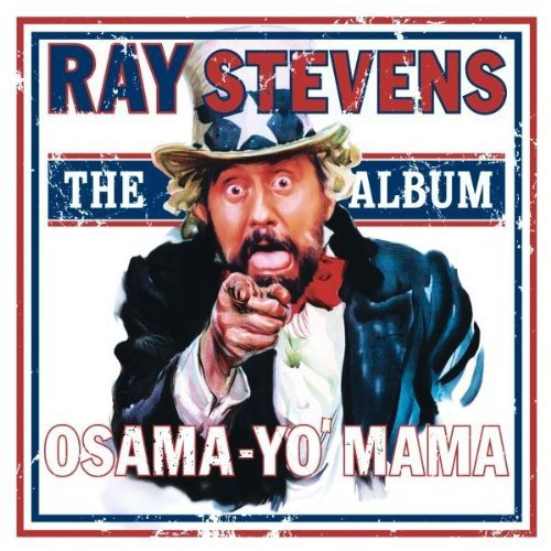 Osama-Yo'Mama
