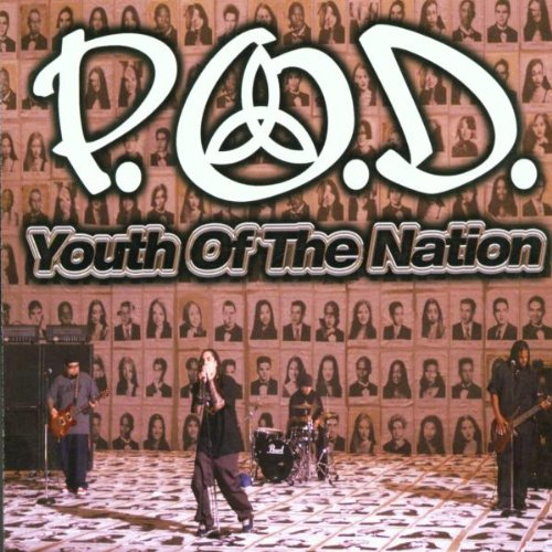 Youth of a Nation