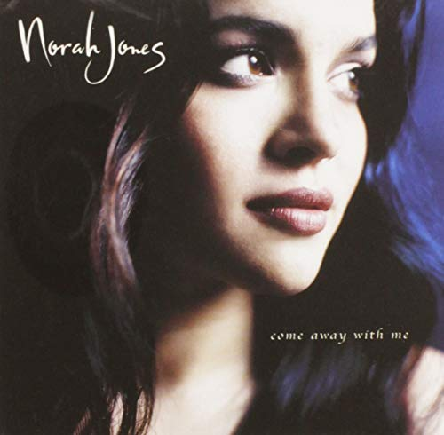 Norah Jones - Starbucks 40 A 40th Anniversary Collection - Zortam Music