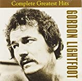 Capa de Complete Greatest Hits