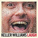 Keller Williams - Kidney In A Cooler