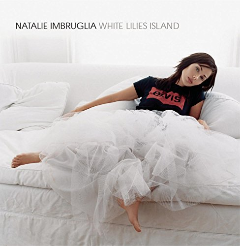 Natalie Imbruglia - Greatest Hits - Zortam Music