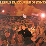 Album cover for Les Fils du Coupeur de Joints (disc 1)