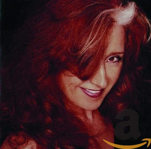 Bonnie Raitt - Putumayo Presents Blues Around the World - Zortam Music