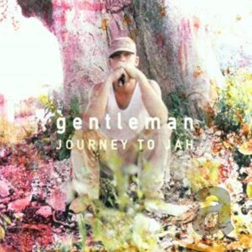 Gentleman - Four Elements, Volume II - Zortam Music