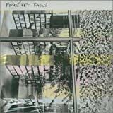 album Paws by Four Tet