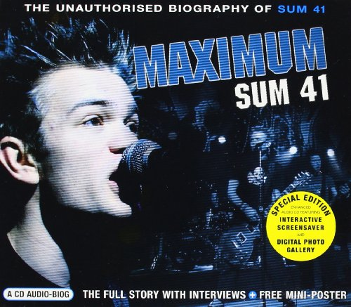 Cover Maximum Sum 41